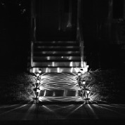 lit steps