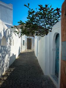 walkway (1)